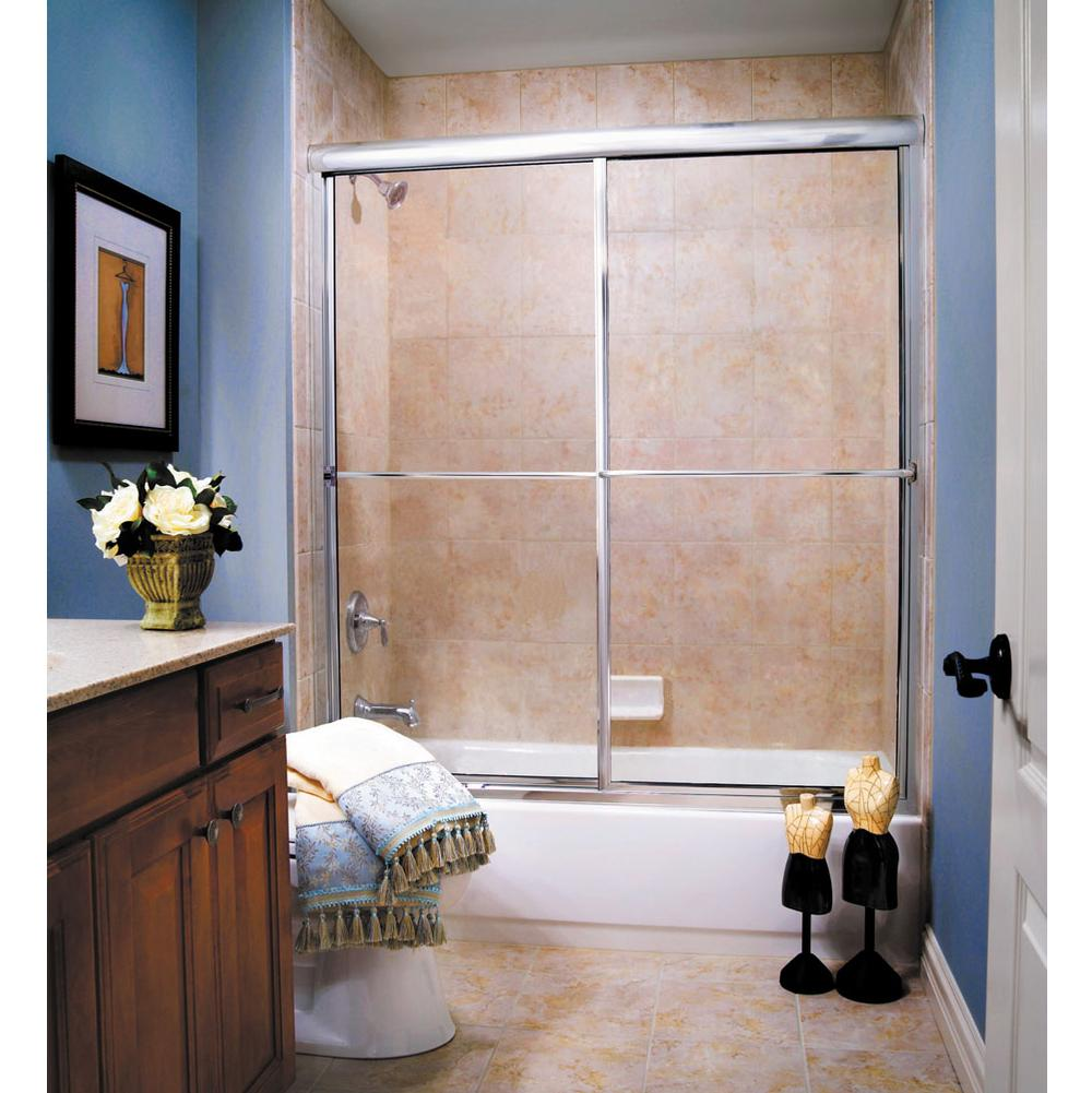100 double sliding glass shower doors best 25 double shower