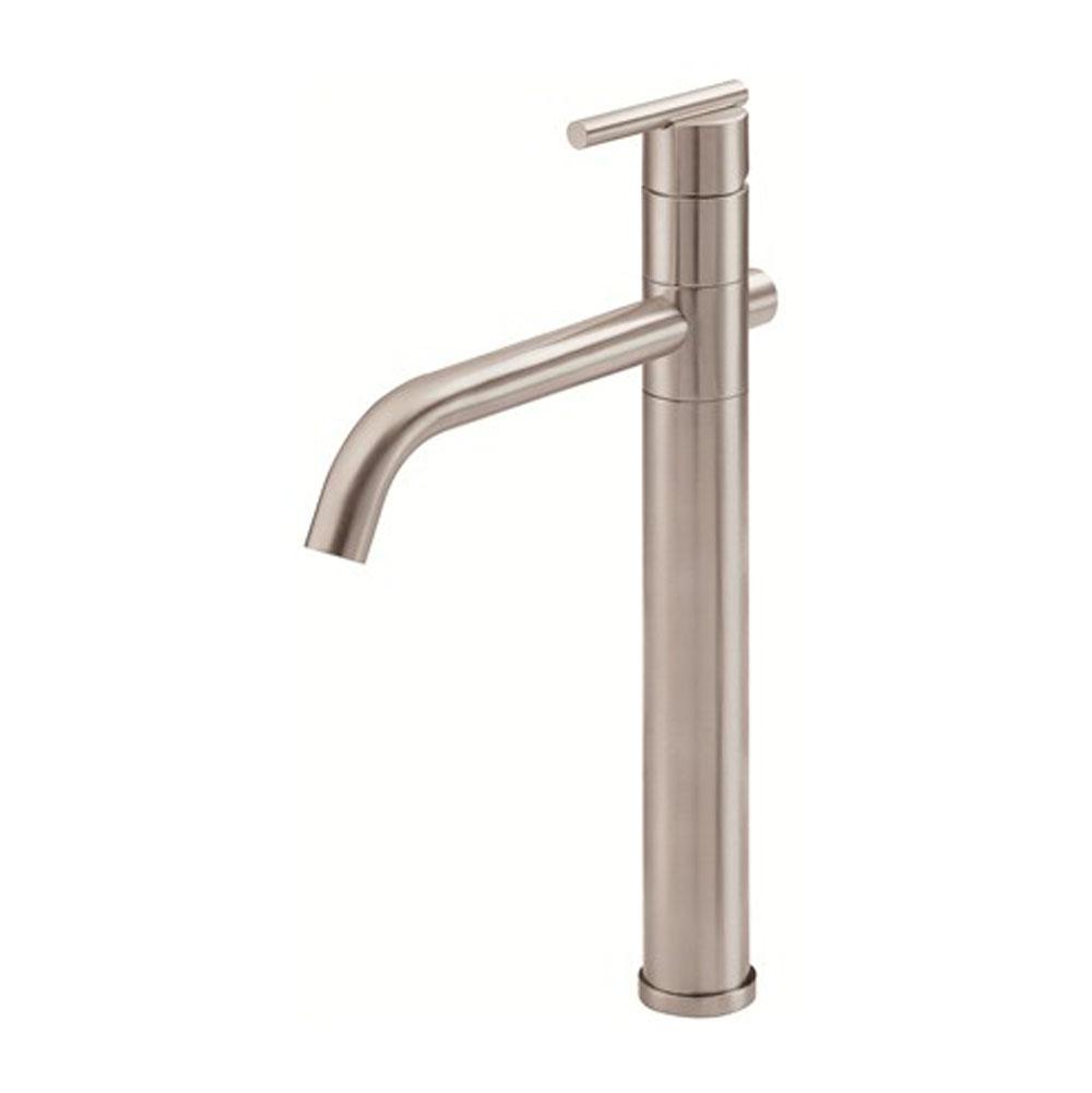 Danze D225158BN at Elegant Designs Vessel Bathroom Sink Faucets in a ...