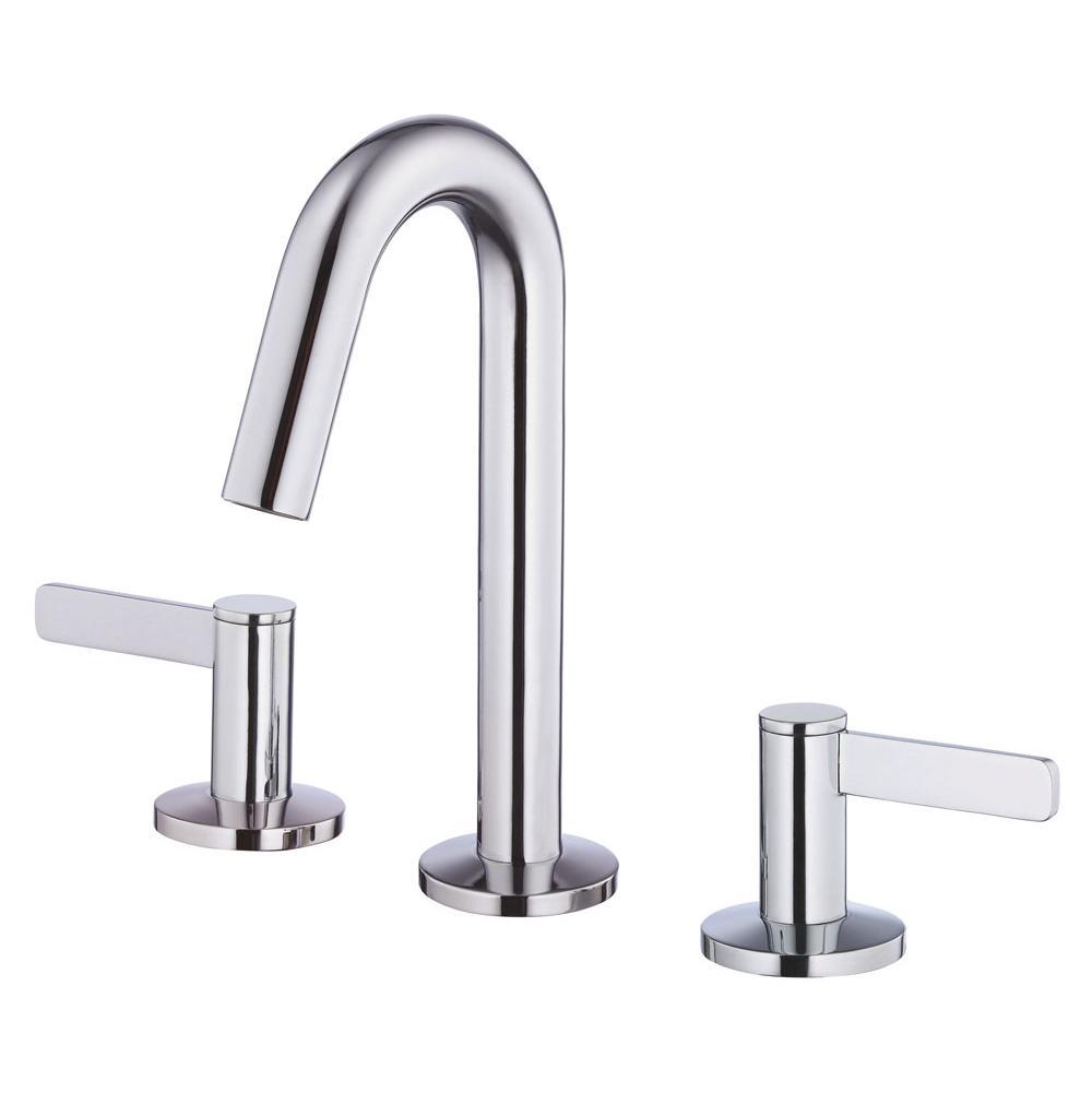 parts fixture shower cartridge valve x faucet faucets danze