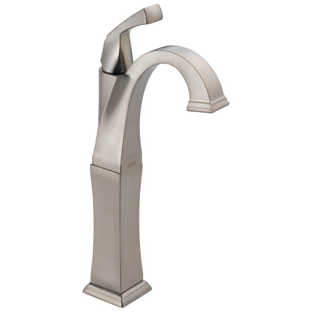 Elegant Designs