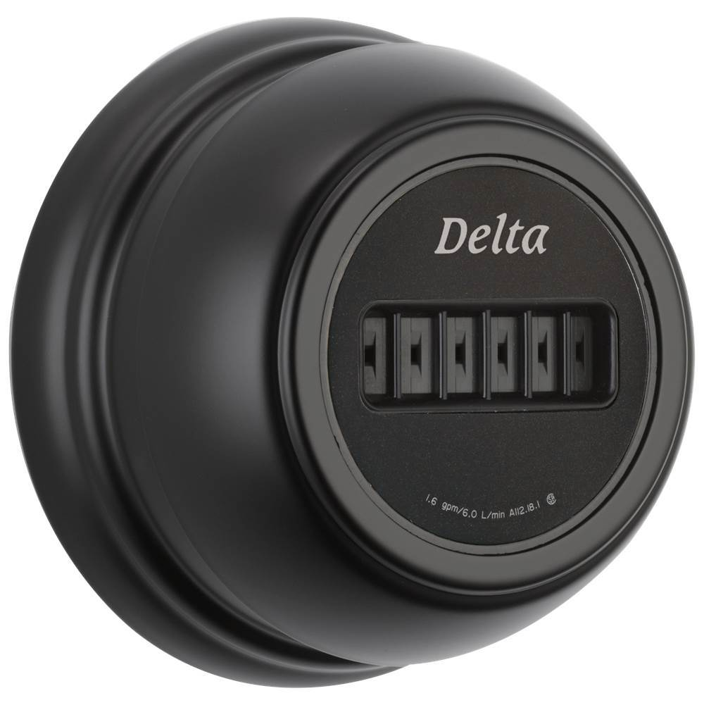 Delta Faucet | Elegant Designs