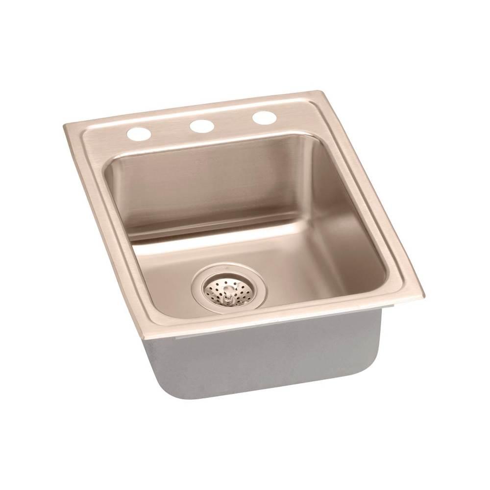 drop in kitchen sink cast iron 123900 kitchen sinks drop in elegant designs