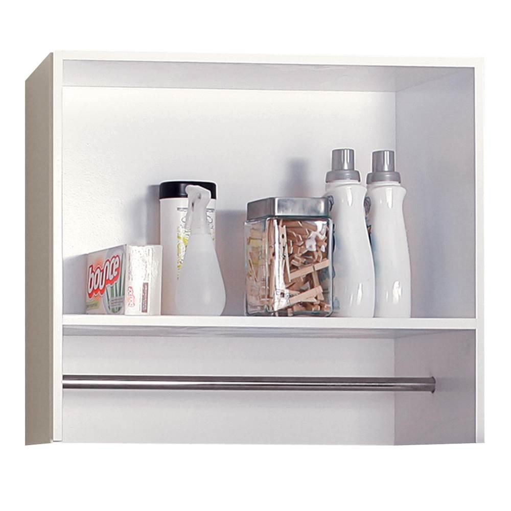 Accessories Bathroom Accessories Elegant Designs. Bathroom Showrooms  Berkshire Rscottlandsurveying Com