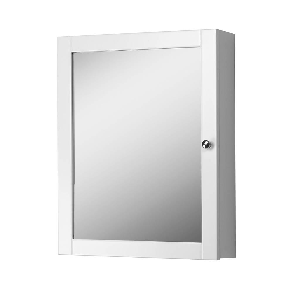 24 X 36 Medicine Cabinet Cabinets Medicine Cabinets Elegant Designs
