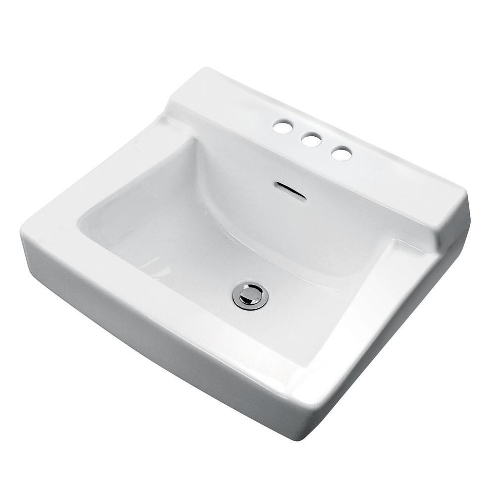 Gerber Plumbing Bathroom Sinks Bathroom Sinks Elegant Designs