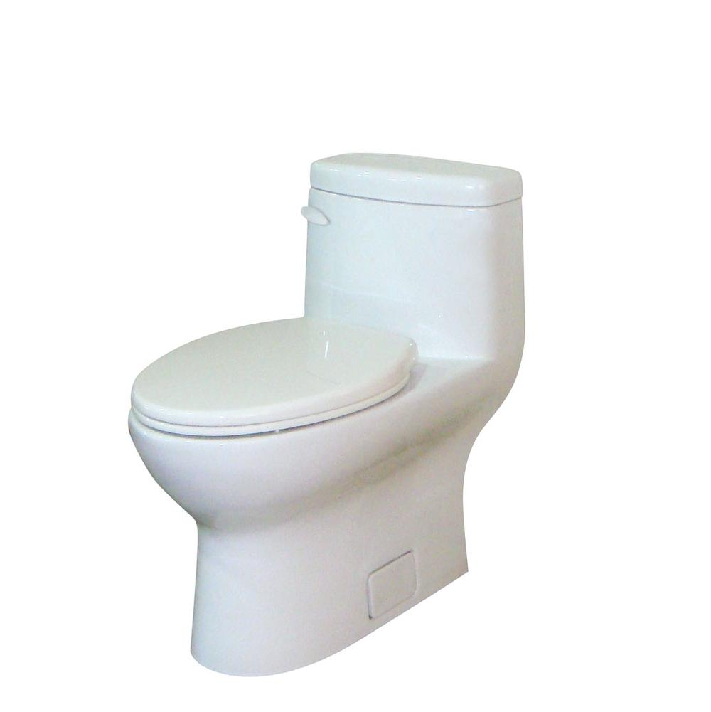Gerber Toilet Seat Gerber Maxwell Wall Hung Toilet And Also Contemporary  Decors