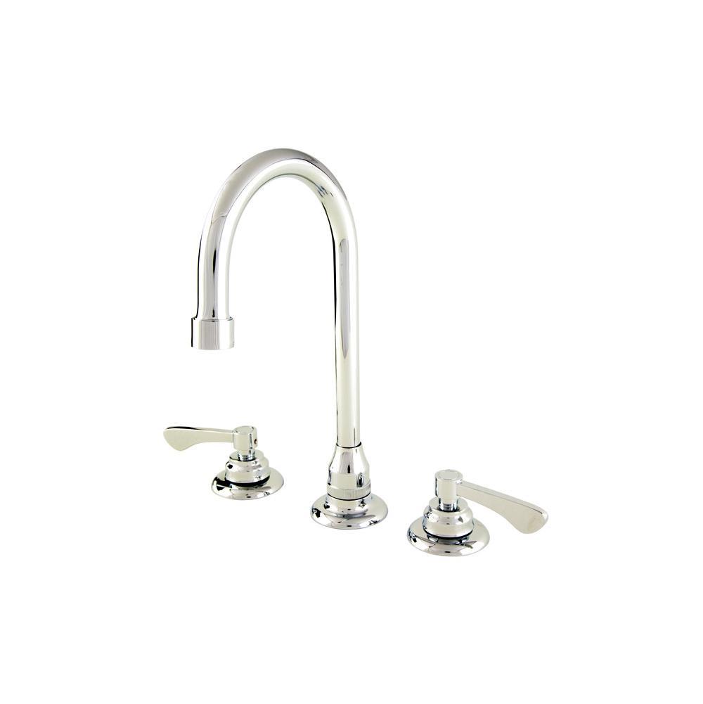 Gerber Faucets 28 Images Gerber Plumbing Bathroom Sink