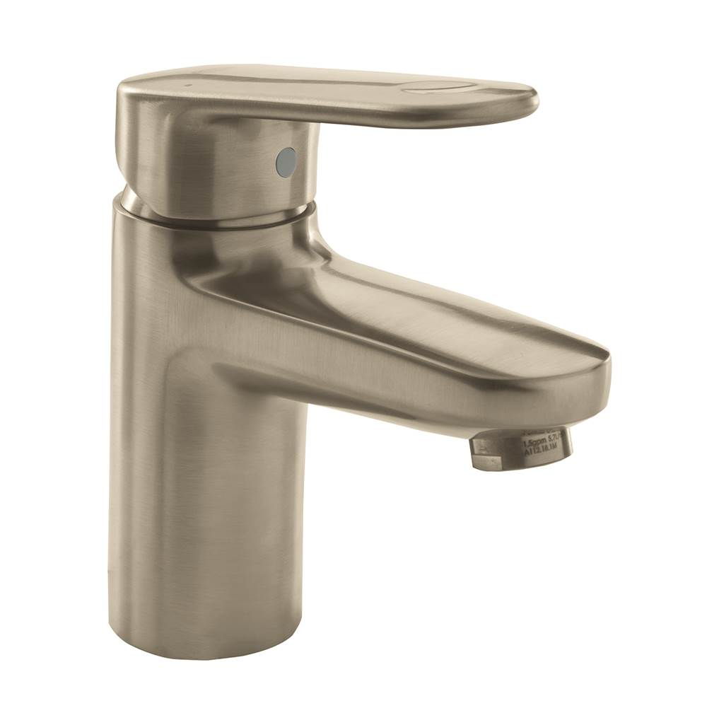 Grohe 33170ENA at Elegant Designs Single Hole Bathroom Sink Faucets ...