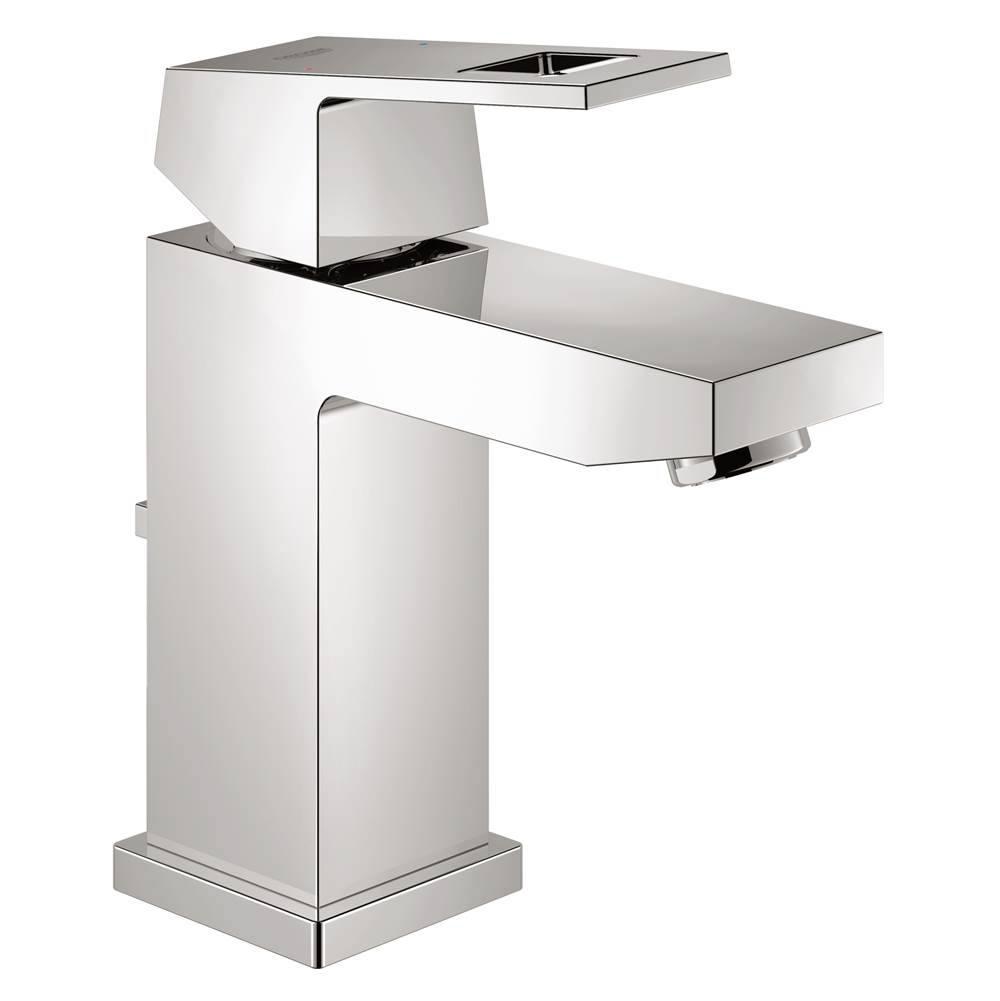 Grohe 2312900A at Elegant Designs Single Hole Bathroom Sink Faucets ...