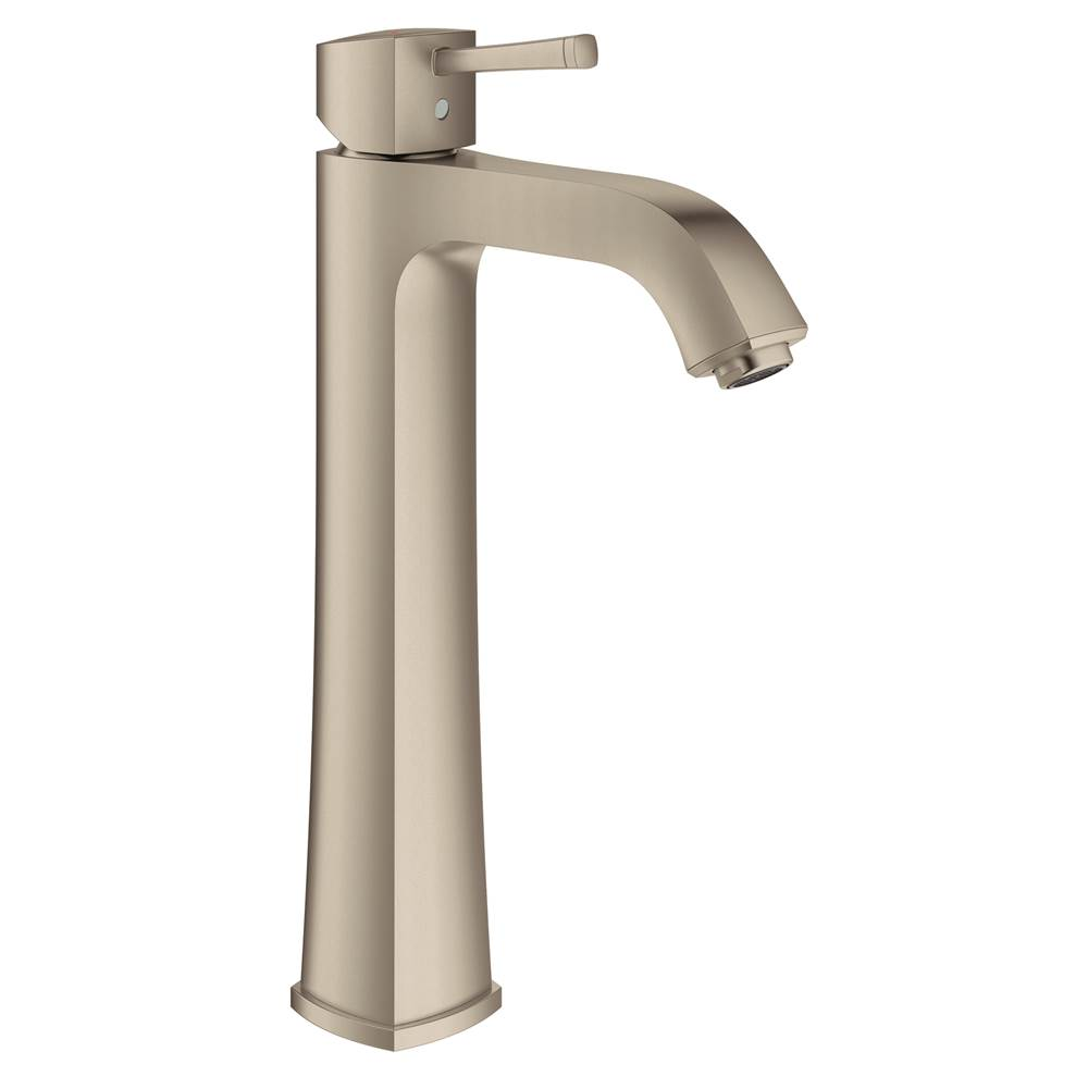 Grohe 23314ENA at Elegant Designs Single Hole Bathroom Sink Faucets ...