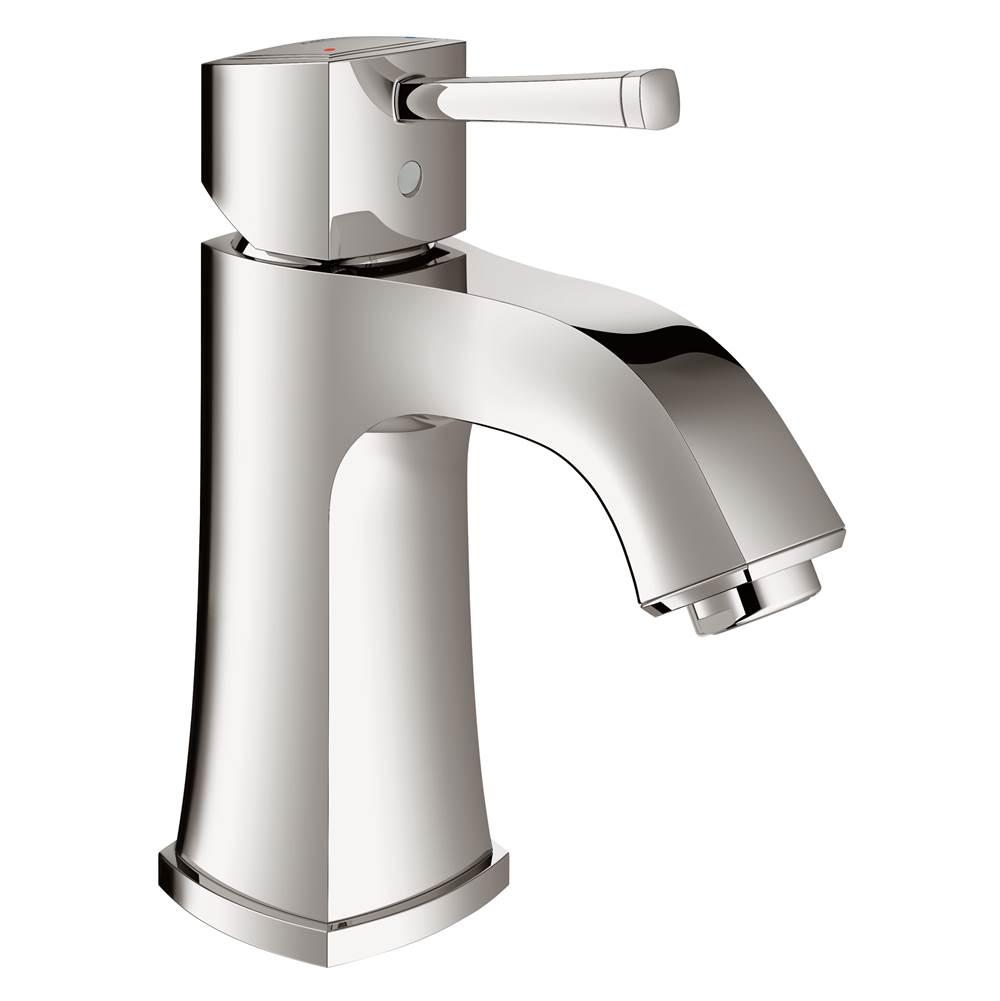 Bathroom Faucets   Elegant Designs