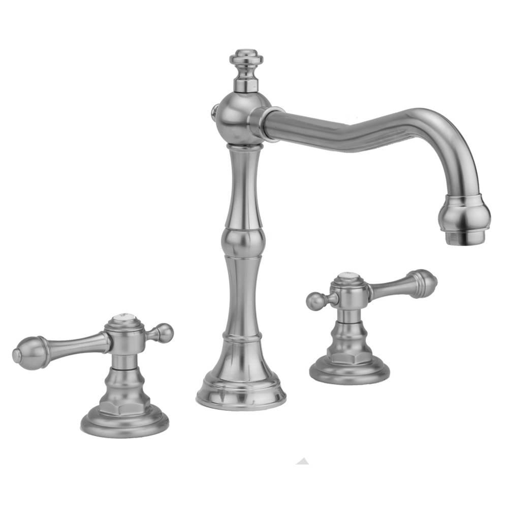 Bathroom Faucets Pewter | Elegant Designs