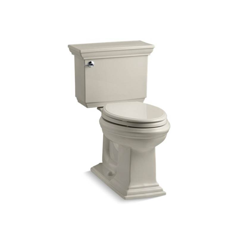 Www Kohler Toilets : Kohler Toilets Two Piece Elegant Designs