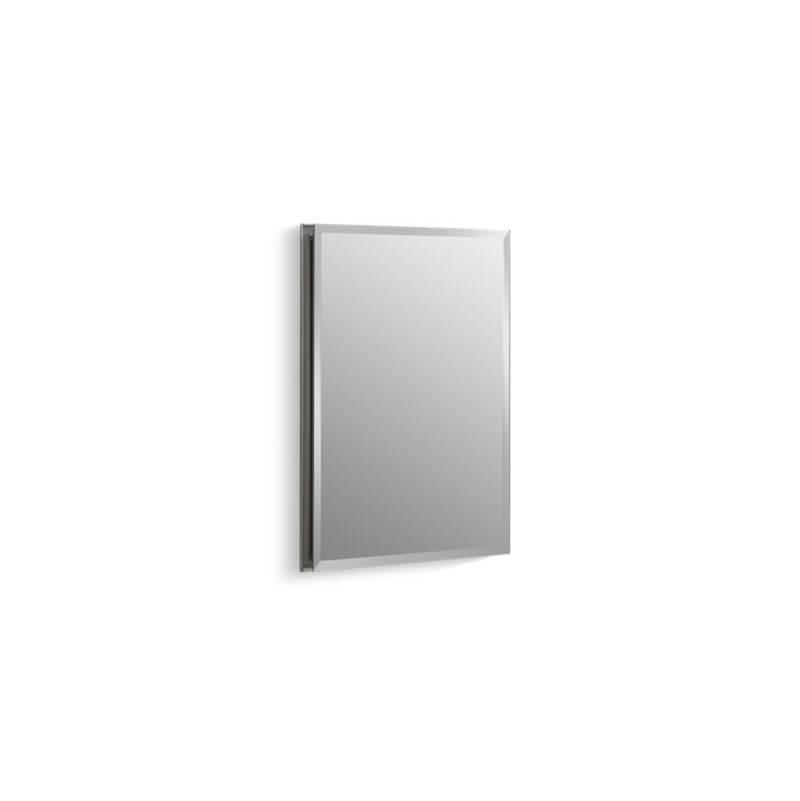 Kohler Cb Clr1620fs 16 X 20 Remodeler Cabinet