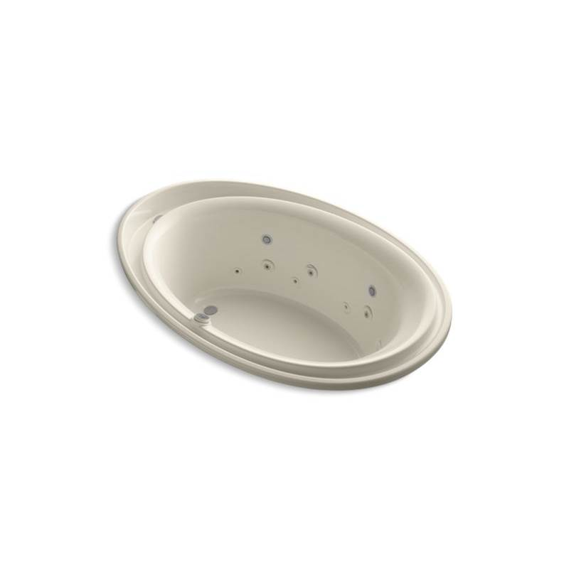 Kohler Drop In Whirlpool Bathtubs item 1110-AH-47