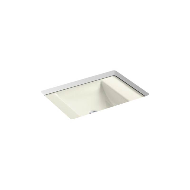 Kohler 2838 96 At Elegant Designs Undermount Bathroom Sinks In A