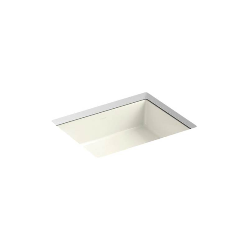Kohler 2882 96 At Elegant Designs Undermount Bathroom Sinks In A