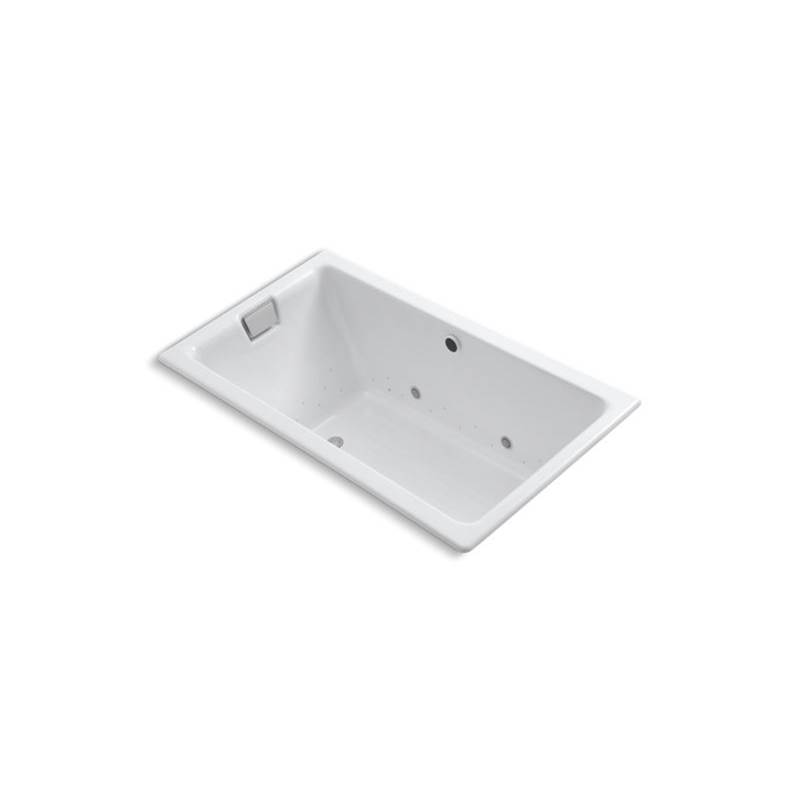 Kohler Drop In Air Bathtubs item 856-GC0-0