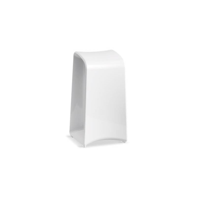 Kohler 97632-0 at Elegant Designs Shower Seats Shower Accessories in ...