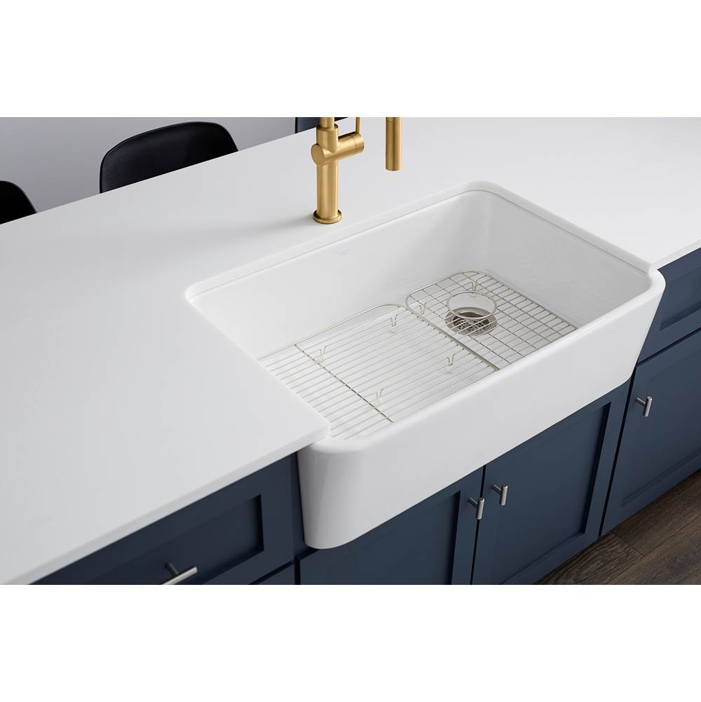 Kohler 24268 0 At Elegant Designs Specializes In Luxury Kitchen And Bath Products For Your Home Seaford Delaware