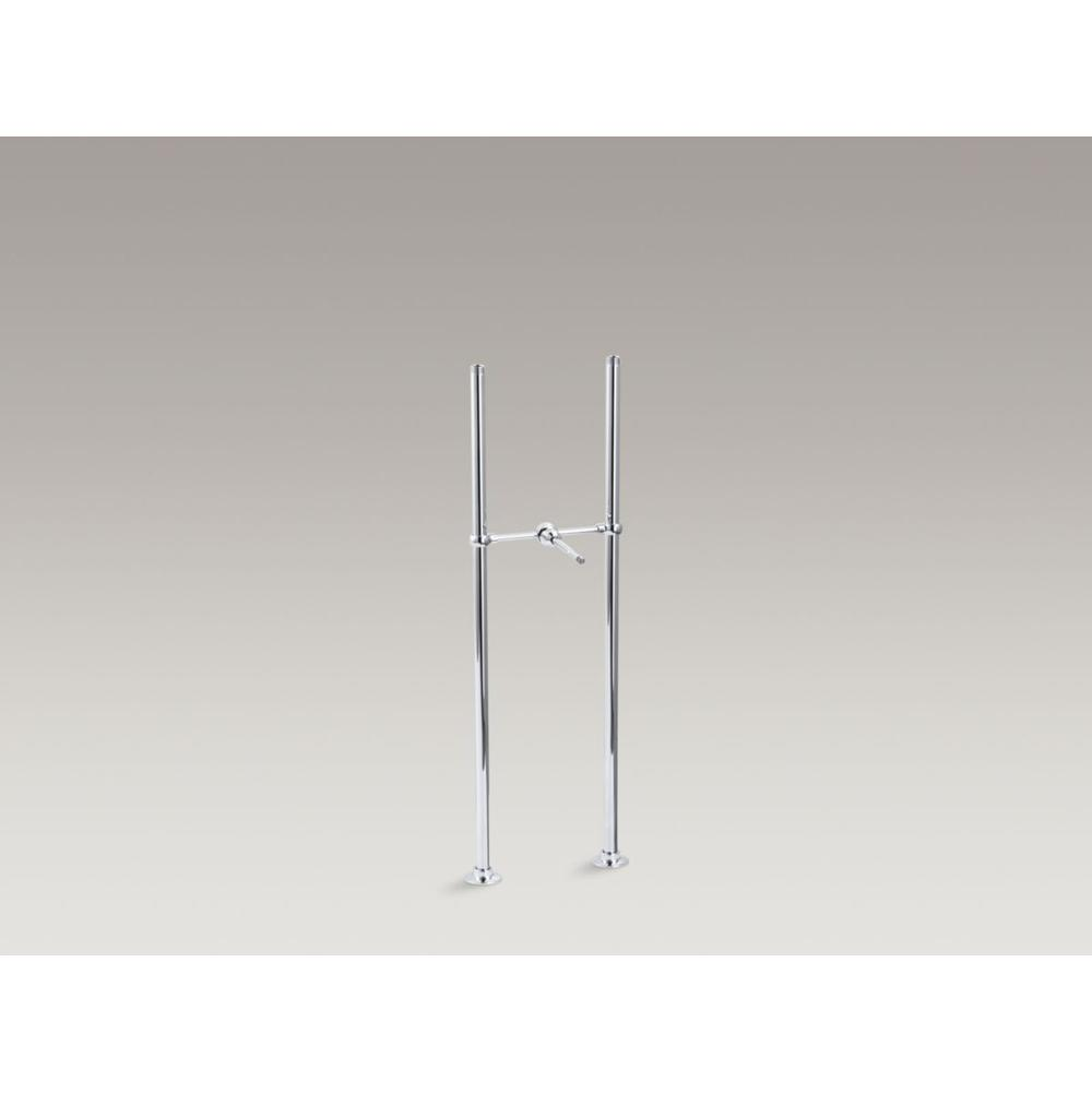 Kohler 128 2bz At Elegant Designs Specializes In Luxury Kitchen And Bath Products For Your Home Seaford Delaware