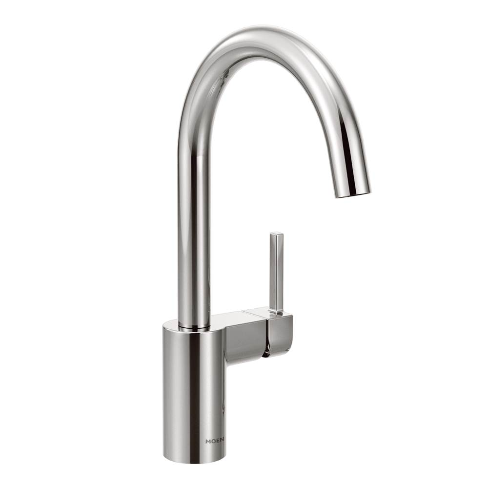 Moen 7365 At Elegant Designs Specializes In Luxury Kitchen And Bath Products For Your Home Seaford Delaware