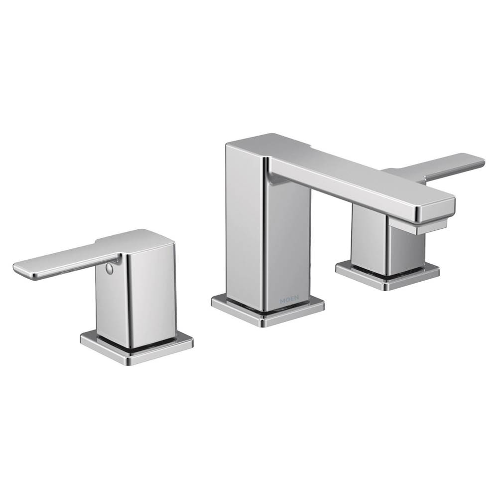 Moen Ts6721 At Elegant Designs Specializes In Luxury Kitchen And Bath Products For Your Home Seaford Delaware