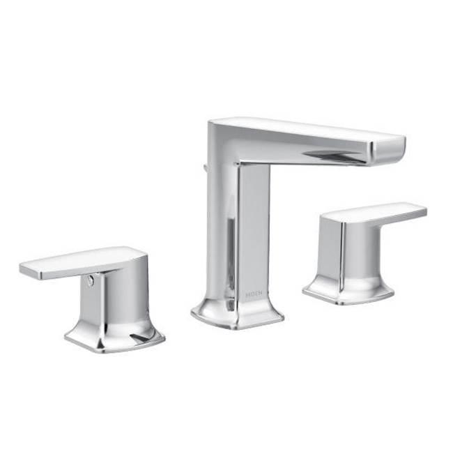 High Quality Moen Widespread Bathroom Sink Faucets Fleurdelissf .