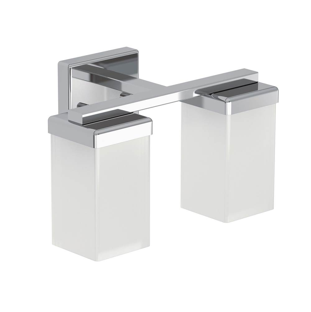 155 18    193 99Wall Lighting   Elegant Designs. Moen Yb2262bn Brantford Bath Lighting Brushed Nickel. Home Design Ideas