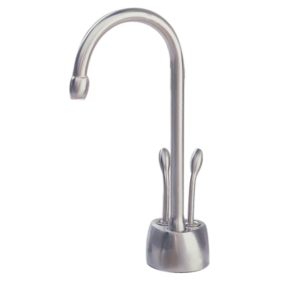 Kitchen Faucets Pewter Elegant Designs