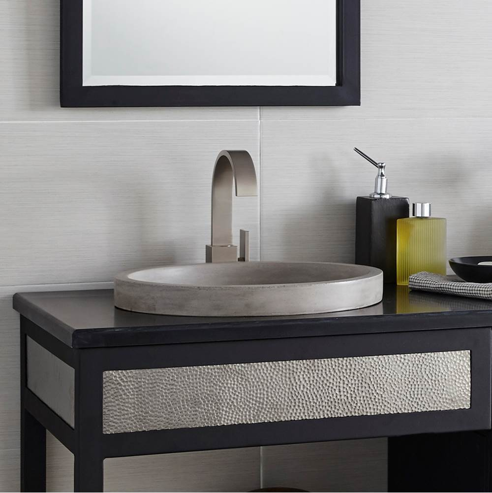 Native Trails Nsl1916 A At Elegant Designs Specializes In Luxury Kitchen And Bath Products For Your Home Seaford Delaware