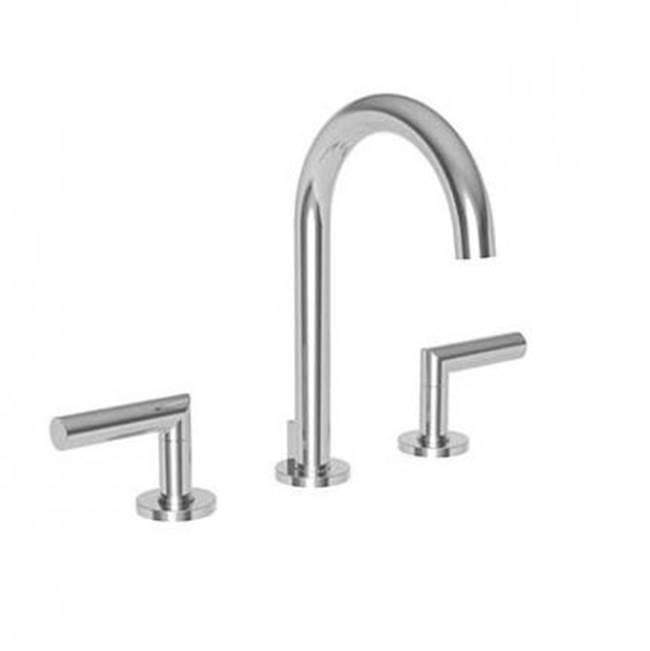 Bathroom Faucets Bathroom Sink Faucets Widespread Elegant Designs