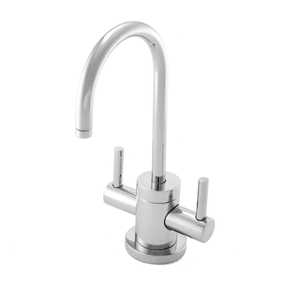 water the faucets kitchener f htm canada item dispenser dispensers etobicoke hot bis isc closet insinkerator faucet
