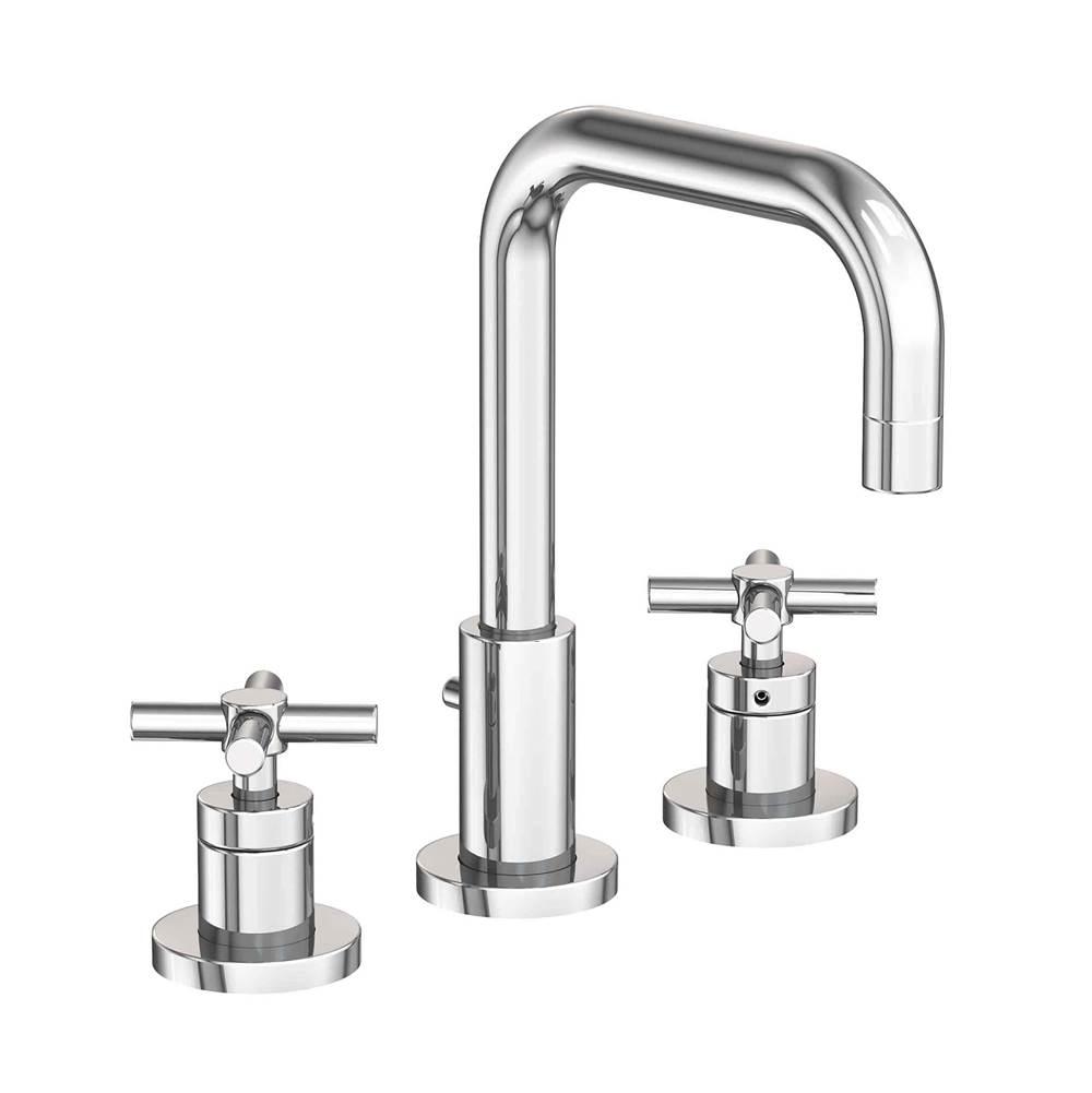 Newport Brass 1400 10b At Elegant, Newport Brass Bathroom Faucets