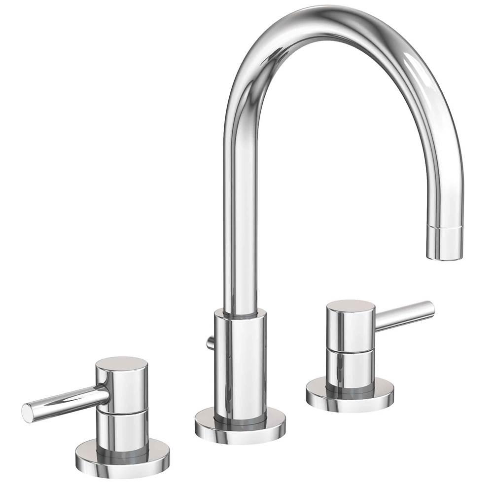 newport brass faucets widespread newport brass 150024 at elegant designs widespread bathroom sink