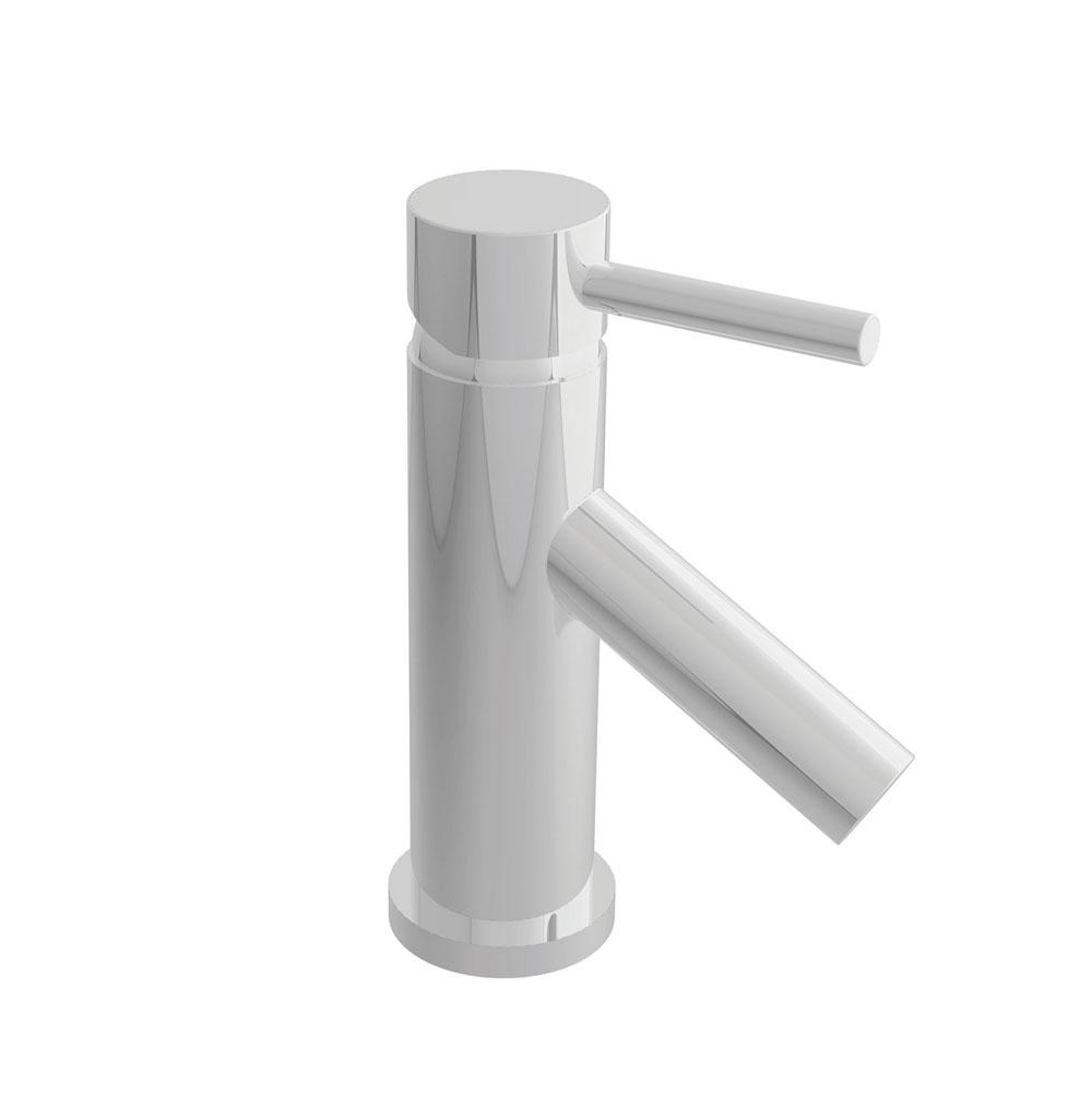 Newport Brass 1503 52 At Elegant Designs Single Hole Bathroom Sink