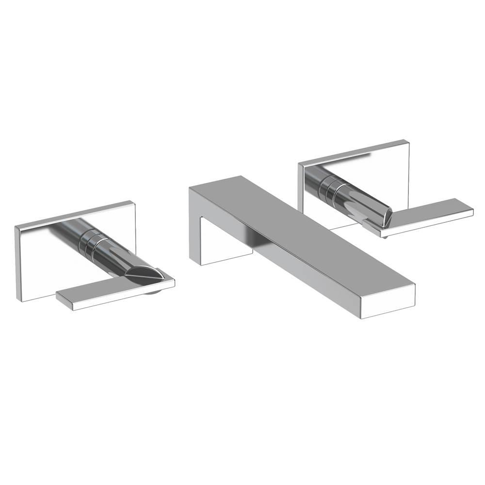 Bathroom Faucets Bathroom Sink Faucets Wall Mounted | Elegant Designs
