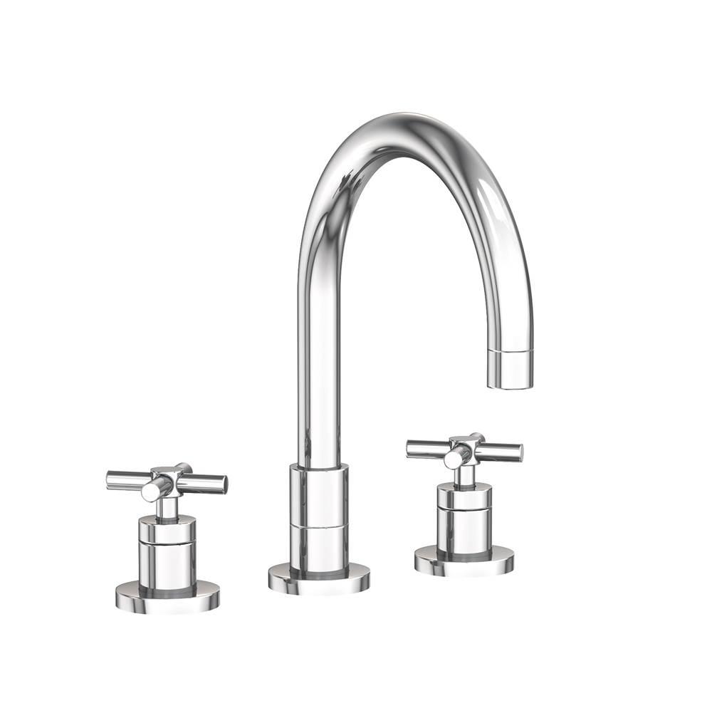 Kitchen Faucets Deck Mount   Elegant Designs