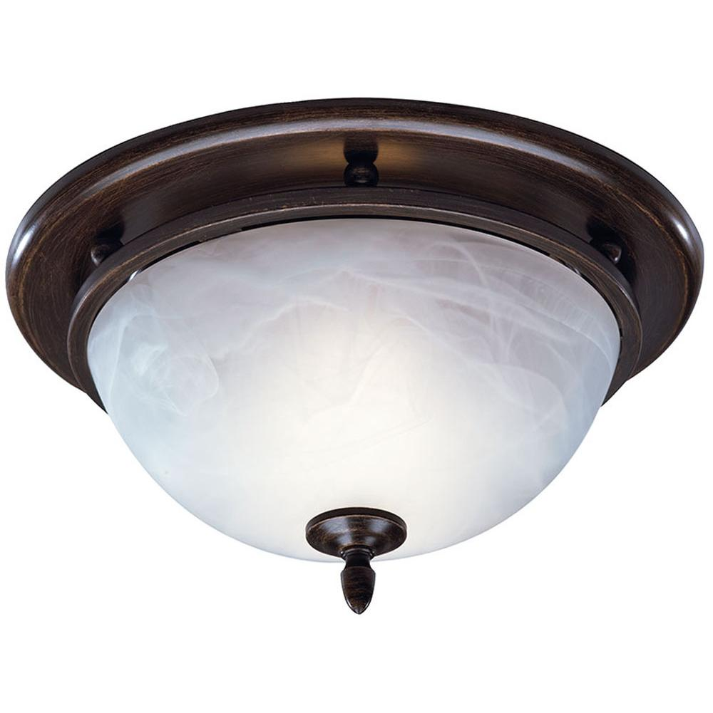 Broan Nutone 754RB at Elegant Designs With Light Bath Exhaust Fans ...