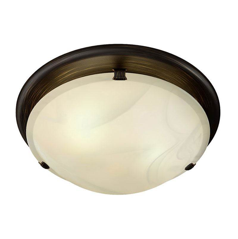 Broan Nutone 761rb At Elegant Designs, Decorative Bathroom Exhaust Fans With Light