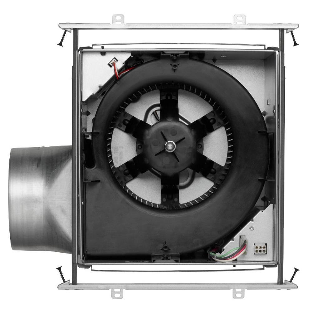Salle De Bains Dakar ~ broan nutone bath exhaust fans elegant designs