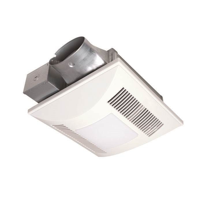 Panasonic Heating And Ventilation Bath Exhaust Fans Elegant Designs