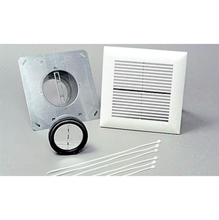 Panasonic Heating And Ventilation Bath Exhaust Fans