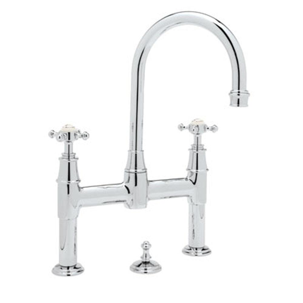 Bridge Bathroom Sink Faucets on tub faucets, small bathroom faucets, black nickel faucets, bathroom faucet parts, bath faucets, cool bathroom faucets, modern bathroom faucets, bathroom basin sinks, bronze bathroom faucets, bathroom water faucets, shower faucets, bathroom mirrors, basin faucets, bathroom vanity faucets, bathroom sink drains, bathroom vanities, bathroom sink sinks, kohler bathroom faucets, bathroom sink ideas, grohe bathroom faucets,