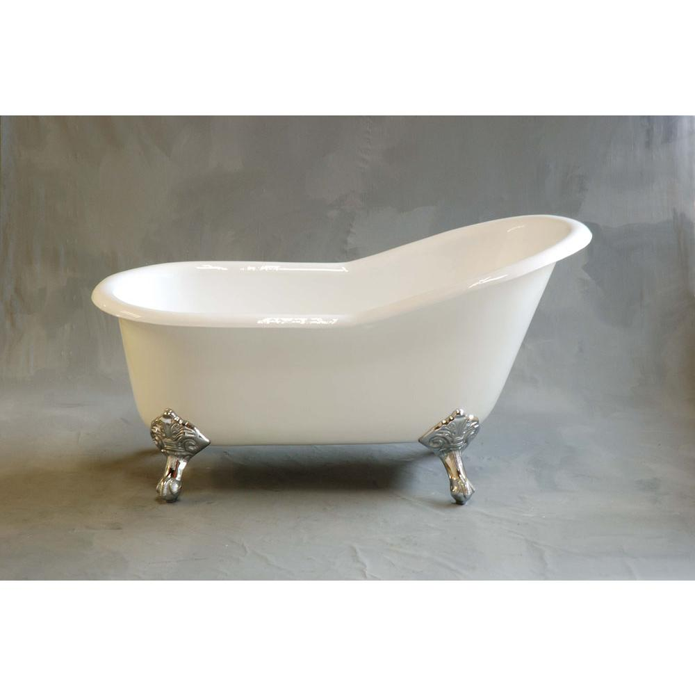 Sign Of The Crab P0762 at Elegant Designs Free Standing Soaking Tubs ...