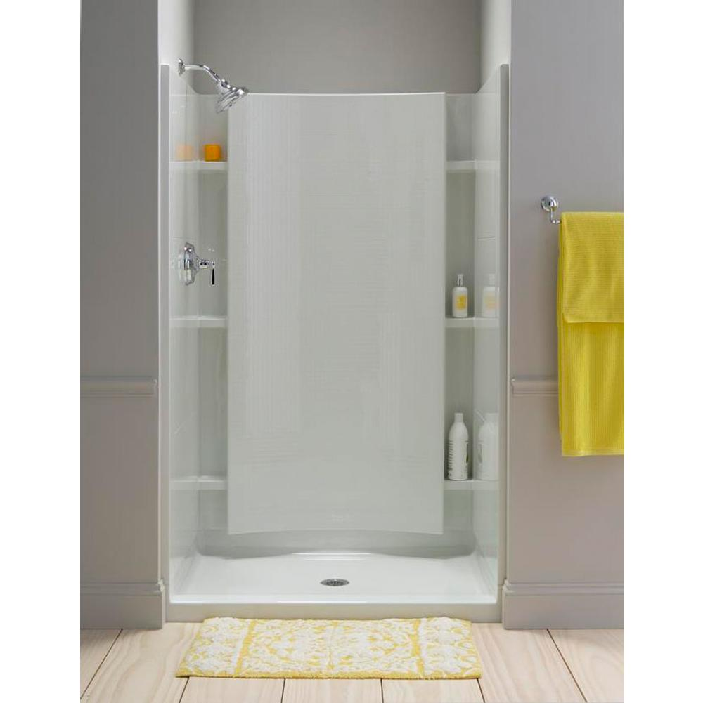 Sterling Plumbing 72262106-96 at Elegant Designs Shower Wall Shower ...