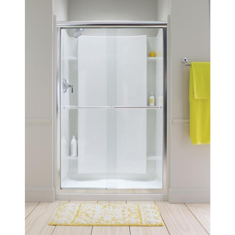 Sterling Plumbing 5375ez 57n G69 At Elegant Designs Sliding Shower