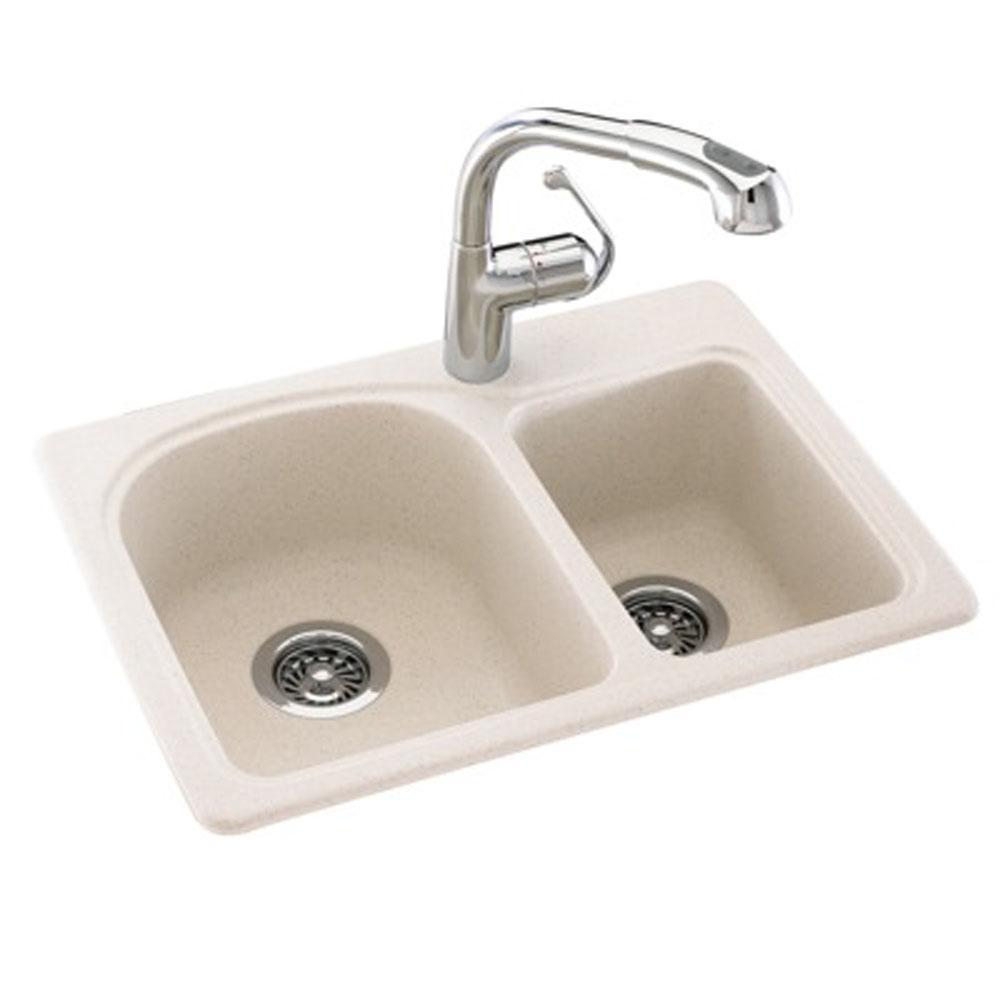 ... Kitchen Sinks Kitchen Elegant Homes Showcase Elegant Kitchen Sinks