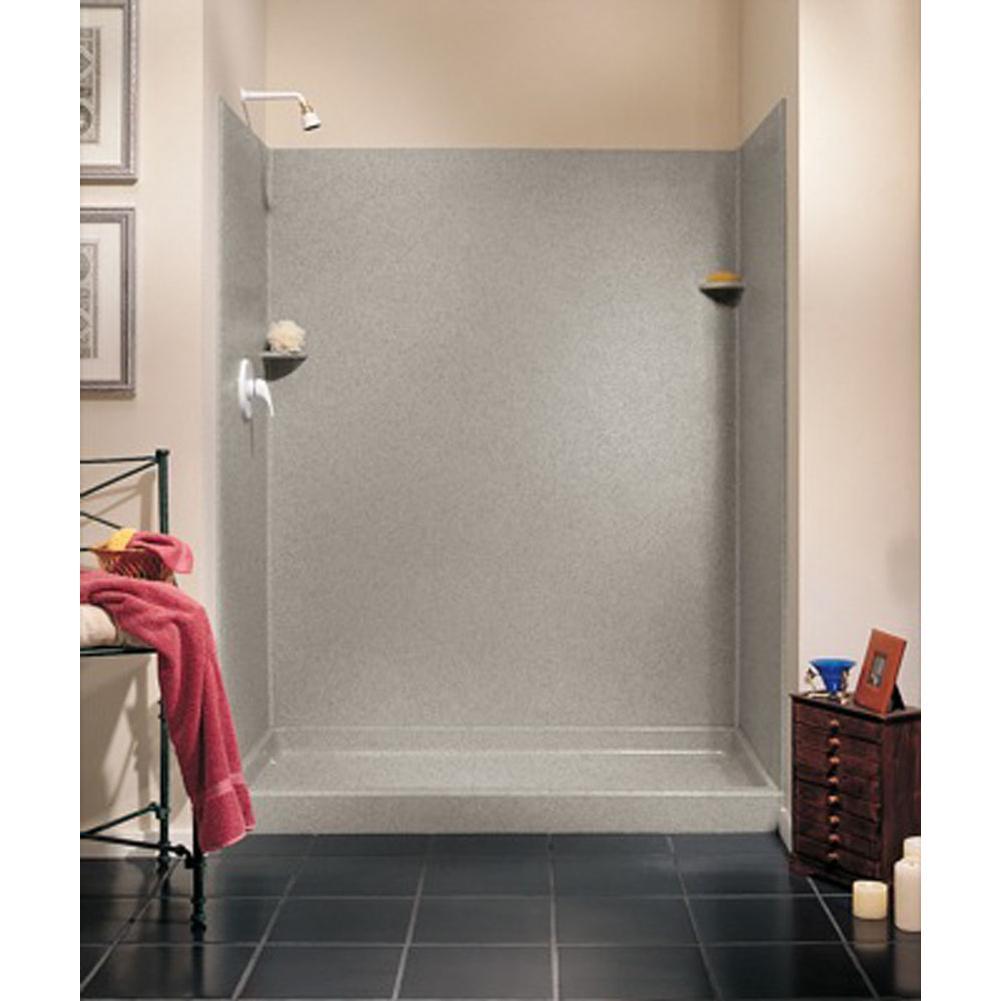 Swan SK363672.131 at Elegant Designs Shower Wall Shower Enclosures ...